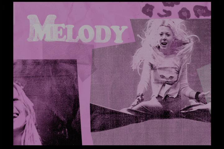 Josie-film-079-Melody-title-1