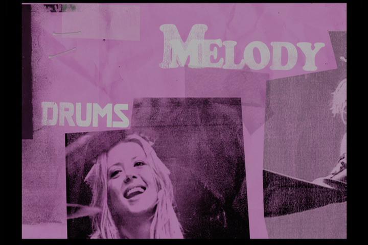 Josie-film-080-Melody-title-2