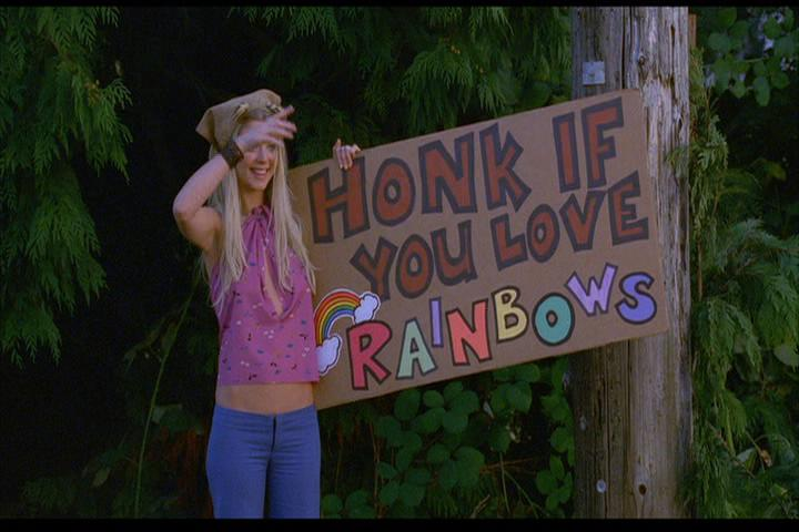 Josie-film-084-Melody-sign-rainbows