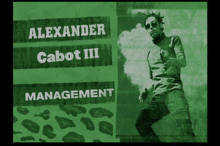 Josie-film-092-Alexander-title