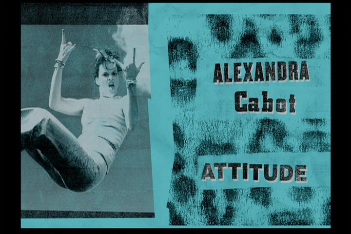 Josie-film-094-Alexandra-title