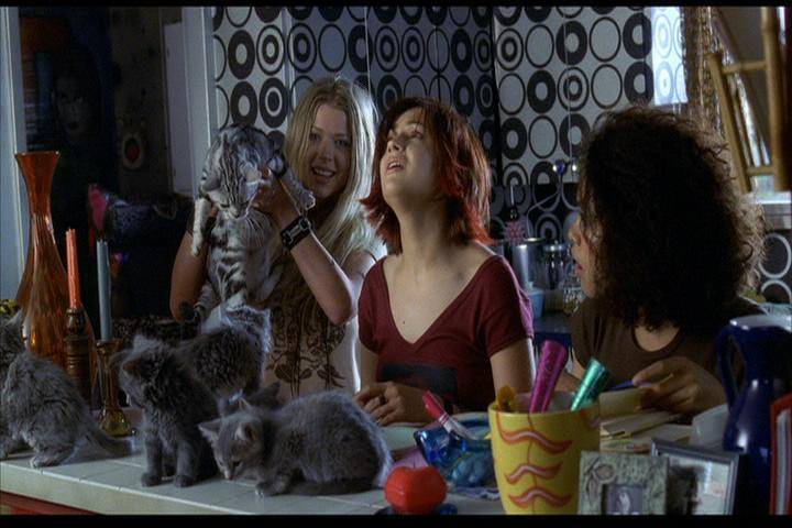 Josie-film-099-Pussycats-cats