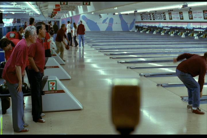 Josie-film-101-bowlers