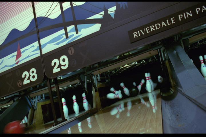 Josie-film-102-bowling-lane