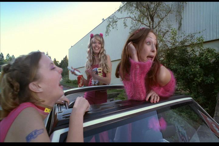 Josie-film-109-mean-girls