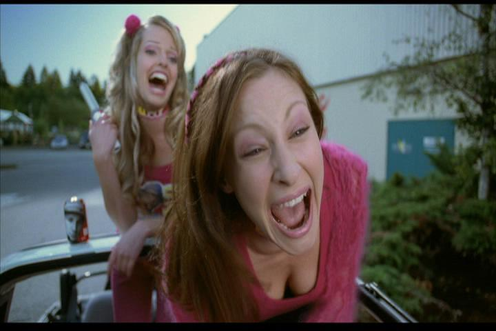 Josie-film-115-mean-girls-4
