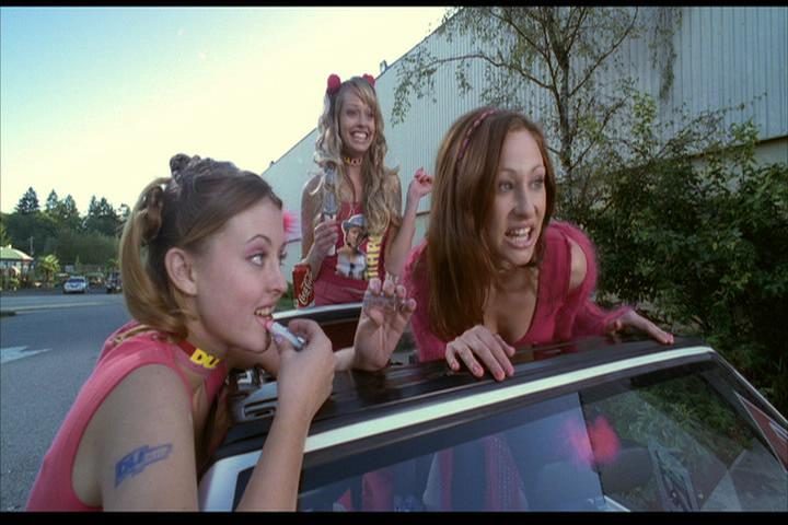 Josie-film-117-mean-girls-5