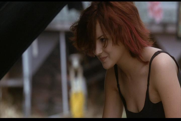 Josie-film-137-Josie-smiles-truck