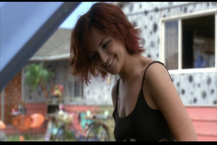 Josie-film-139-Josie-laughs