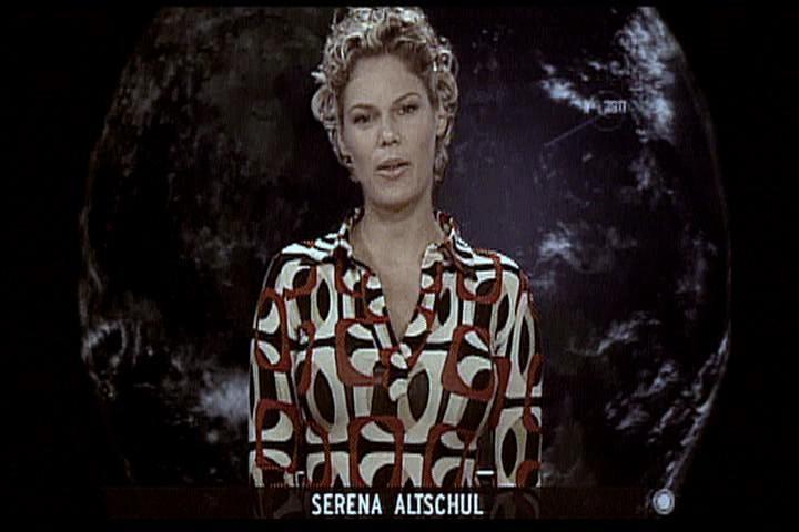 Josie-film-150-Serena-Altschul
