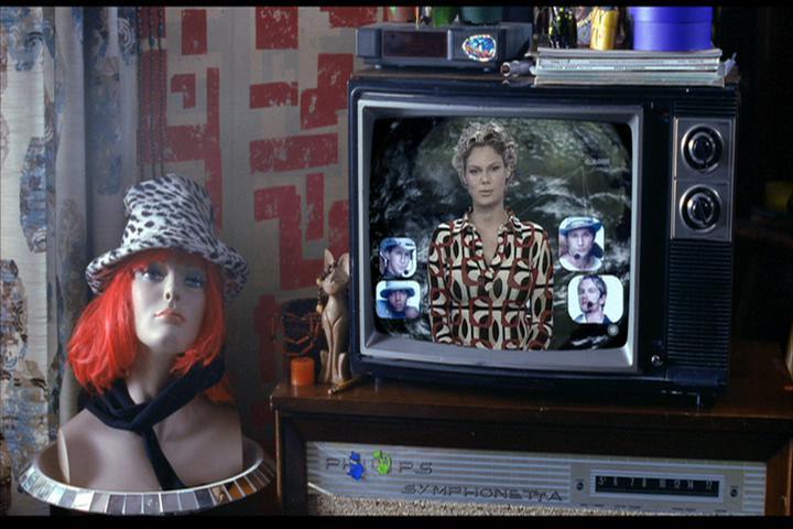 Josie-film-155-Serena-Altschul-DuJour-TV-2