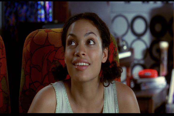 Josie-film-161-Valerie-smiles