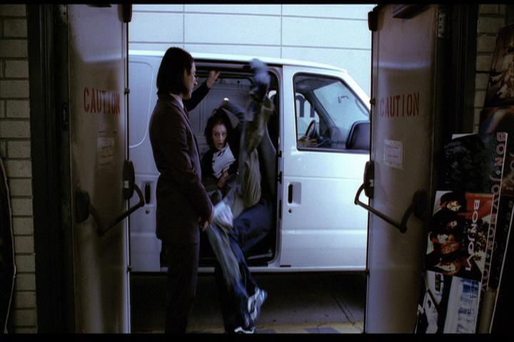 Josie-film-171-Wyatt-girl-van