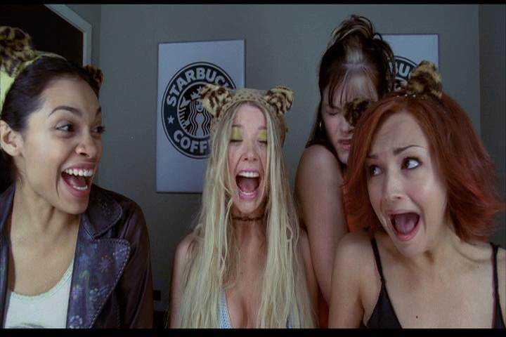 Josie-film-193-girls-scream-restroom