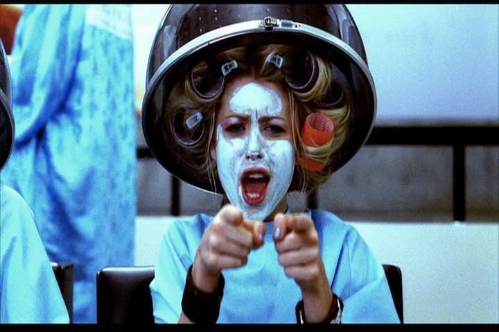 Josie-film-206-Melody-hairdryers