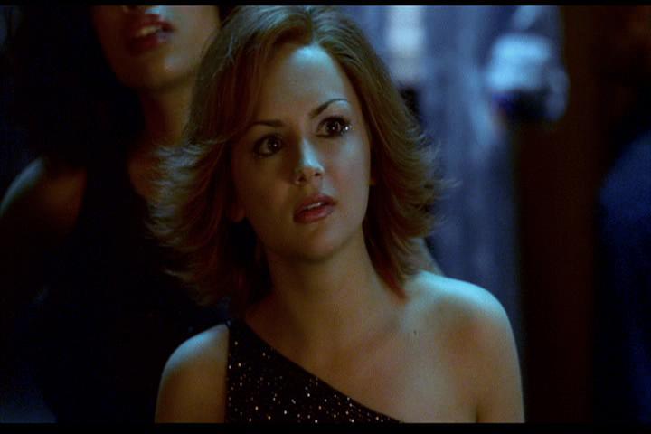 Josie-film-209-Josie-worried