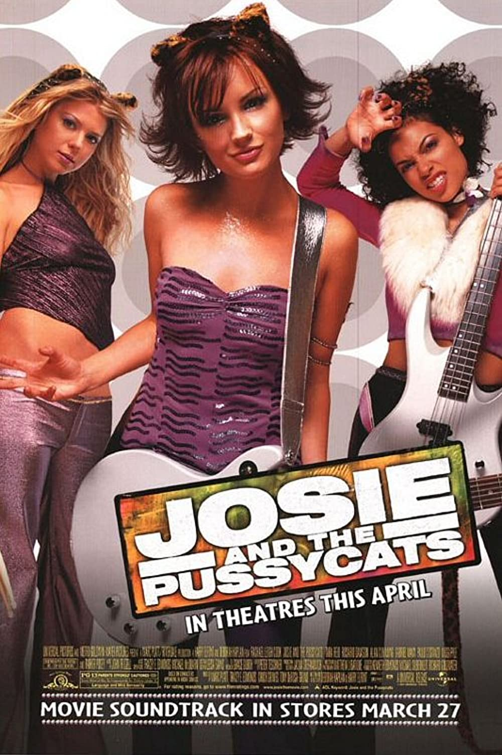 Josie-movie-poster-2