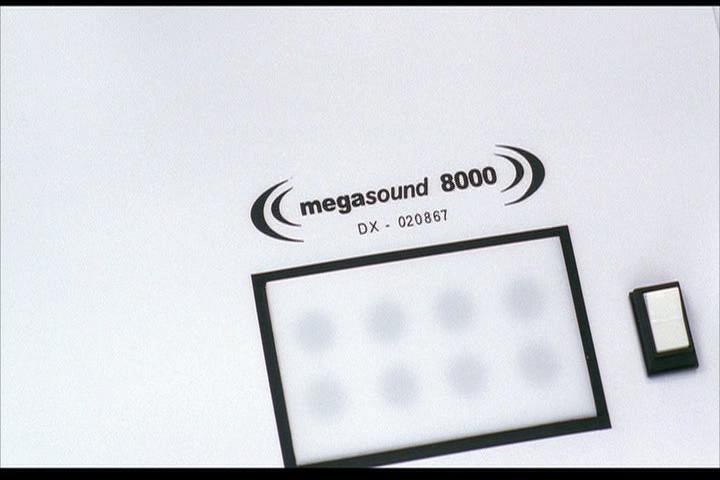 Josie-film-229-Megasound-8000