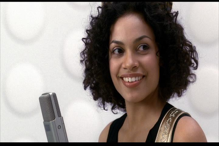 Josie-film-240-Valerie-smiles