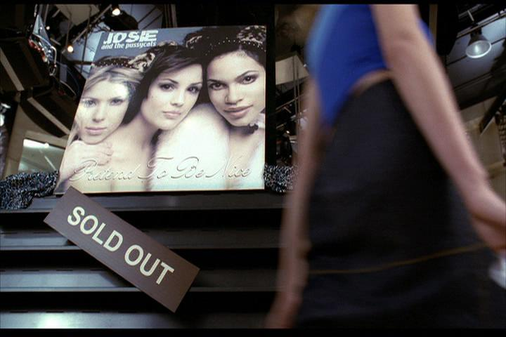Josie-film-285-Sold-Out-1