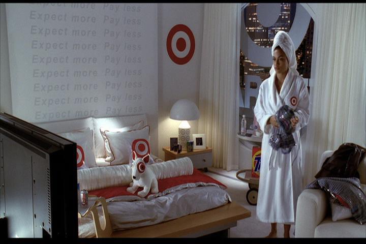 Josie-film-310-Josie-robe