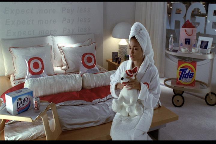 Josie-film-317-Josie-robe-3