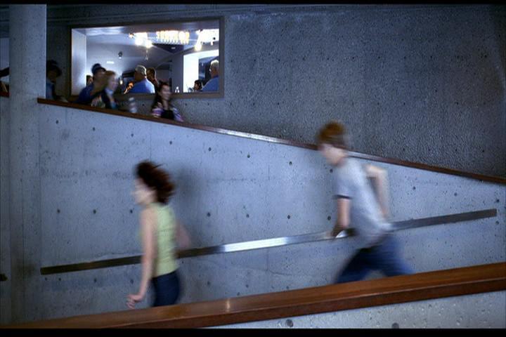 Josie-film-364-Josie-Alan-chased