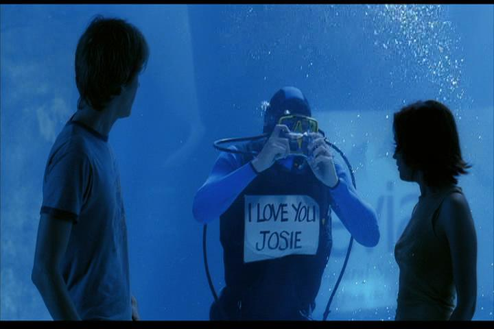 Josie-film-369-diver-interrupts