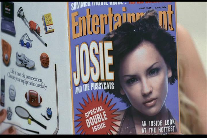 Josie-film-371-Entertainment-Weekly