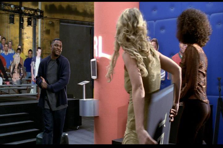 Josie-film-388-fake-Carson-Melody-Valerie