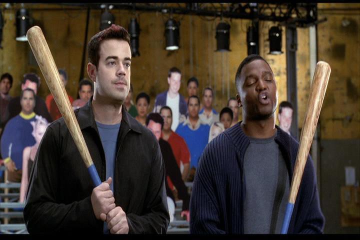 Josie-film-393-Carson-fake-Carson-bats