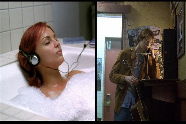 Josie-film-397-Josie-Alan