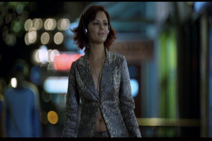 Josie-film-428-Josie-walking
