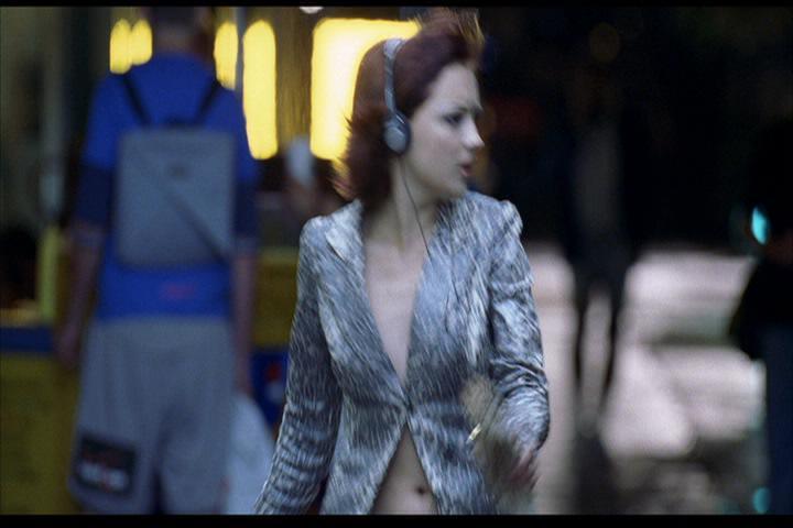 Josie-film-439-Josie-runs