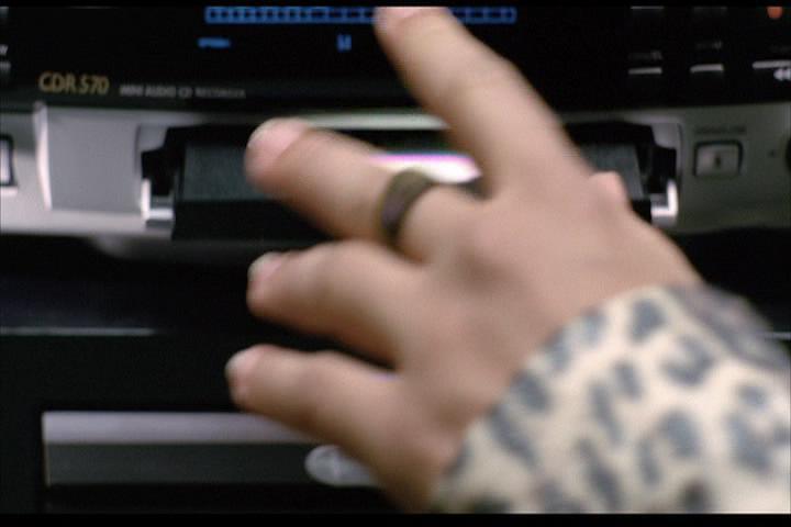 Josie-film-448-Josie-inserts-CD