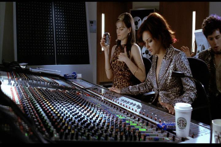 Josie-film-449-Josie-Cabots-mixer