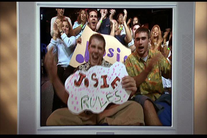 Josie-film-462-fans-2
