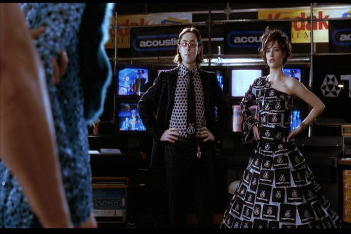 Josie-film-473-Wyatt-Fiona