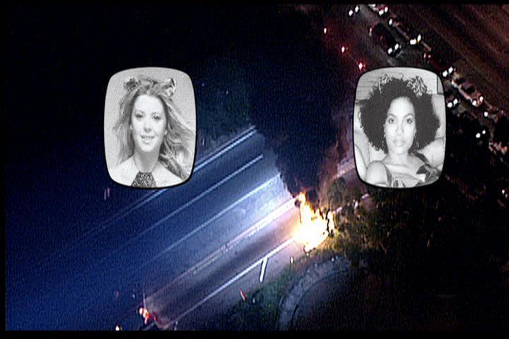 Josie-film-483-Melody-Valerie-explosion