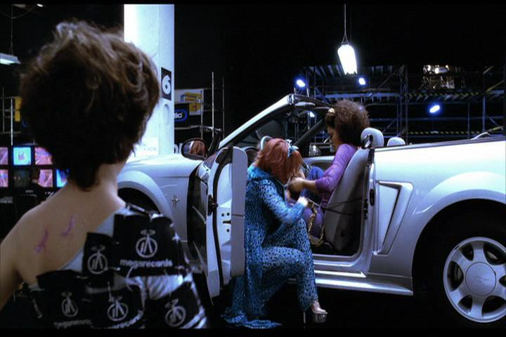 Josie-film-502-Fiona-Josie-Valerie