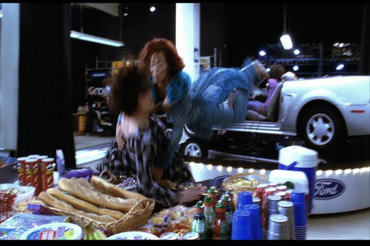 Josie-film-504-Josie-tackles-Fiona