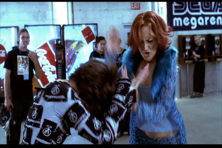 Josie-film-515-Josie-slaps-Fiona