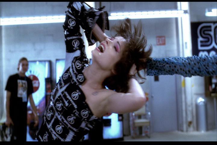 Josie-film-516-Josie-pulls-Fiona's-hair