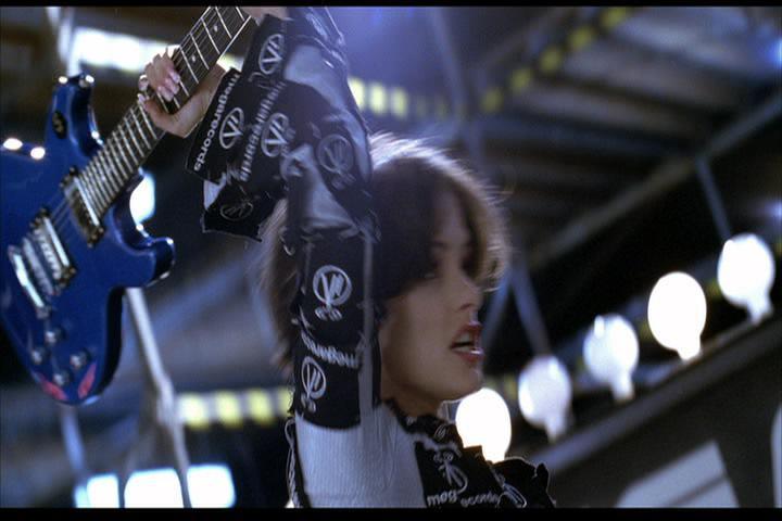 Josie-film-520-Fiona-guitar