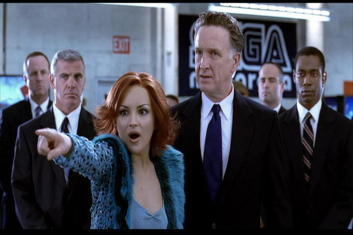 Josie-film-536-Josie-Agent-Kelly