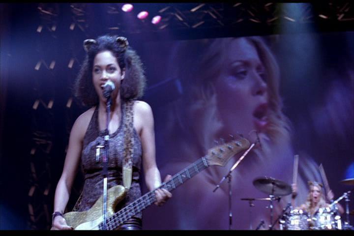 Josie-film-560-Valerie-Melody