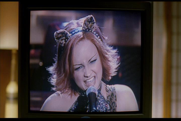 Josie-film-562-Josie-TV