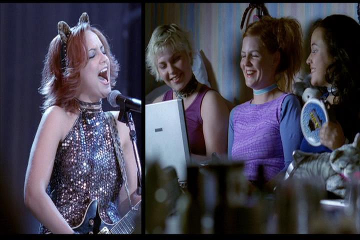 Josie-film-565-Josie-fans