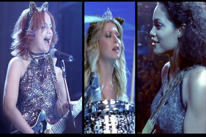 Josie-film-569-Josie-Melody-Valerie